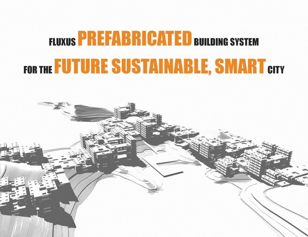 FluxusPrefabricatedBuildingSystem2